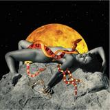 Undersound Mixtapes Vol 017_ Échos de Toi by Mȁ̲̠̻ͥ̾ra͔̥̩̾͊̑cuyá͊