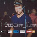 Nils Noa - guest mix 95(25.07.15)