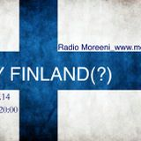 WHY FINLAND(?) 4th Episode