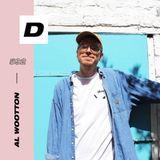 Dummy Mix 592   Al Wootton
