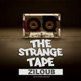 Strange Tape 2011