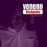 Veneno Rockpedia - Com Julio Leal -20 agosto