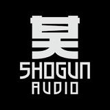 Shogun Audio Leeds - Rochford