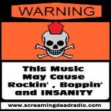 Hot Rod Saturday Night - Show 110 - 03-23-13