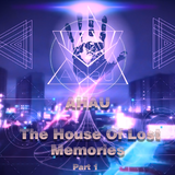 AHAU - The House Of Lost Memories Part1