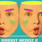 444_hangOver_228 - Rrriot NerdZ II