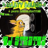 28 - Nastysound_21032012 (Giuseppe Sessini Special Edition)