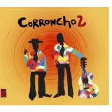 LW-29/01/17 The premiere of Corroncho 2 an album by Phil Manzanera & Lucho Brieba, plus guests