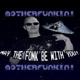 ElectroHipNoticBumpMix (Z.P.I. Funk)