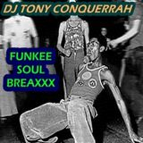 Funkee Soul Breaxxx (30 Minute Mix)
