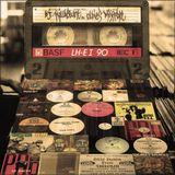 Dj KillaBlunt-Oldies Mixtape-90's