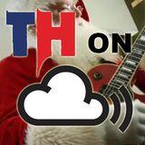 The Thrash Hits Cloudcast 013: Christmas 2013
