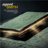agentSMITH Old Testament Mix