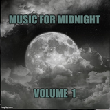 Music for Midnight vol. 1