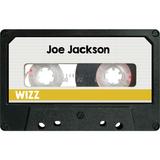La mixtape Best of de Mister Wizz - Episode 25 Joe Jackson