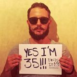 Club212 - Yes I'm 35... F*ck it! (Hipsterphobia Mix)