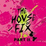 Mali K - House Of Fix Mix - Part 2