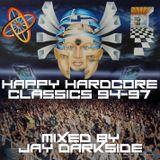 Happy Hardcore Classics 94-97