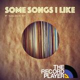Some Songs I Like #7