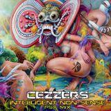 CeZZers - Intelligent Non-Sense (Psychedelic Mix)