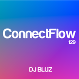 ConnectFlow Radio129