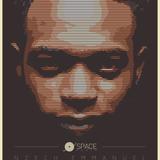Nzech Emmanuel - SoundsOfAfrica Ep #021