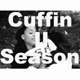 Cuffin Season pt. 2
