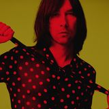 RETROPOPIC 34 - BOBBY GILLESPIE: HIS MUSICAL JOURNEY