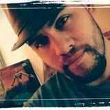 Dj George G_presents ´90_stricly rythmn_vol_2_in my house_vinyl