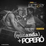 Rafael Moura @ Quitanda + Poperô - Skol Beats Factory [ago2014]