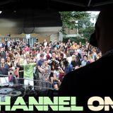 Marcus Visionary - Carnival Special 2012 - Digital Soundboy on Rinse F.M