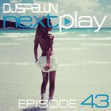 DJSPAWN-NEXTPlay43