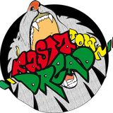 Rasta Town Dread 11/2/11