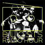 The Duosis Radio Hour 063