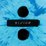 Ed Sheeran - ÷ Divide