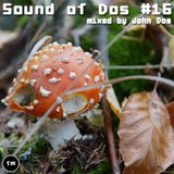 Sound of Dos #16