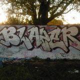 DJ BLAZER, MADNESS MUSIK PART 1