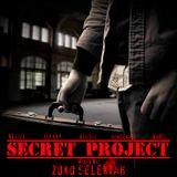 Zoko Selektah - Secret Project Mix