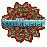 Sound Movement© Presents House Music Podcast .1