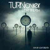 Light Breath - TURNover