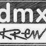 DMX Krew  electro s e t