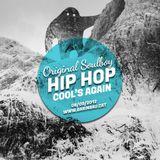 Hip Hop Cool's Again