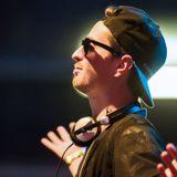 Robin Schulz – Mayday 2014, Westfalenhallen – 30-APR-2014