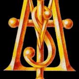 A Musica Sacra kórusról