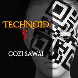 TECHNOID 5