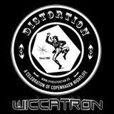 Free DL – Wiccatron – Break Tech Electrolust (Distortion 04-06-14)