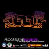 Progressive Sounds episode 23