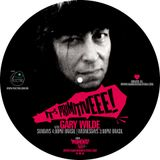 It's Primitive Show # 45 with Gary Wilde for Radio Momento60.com.