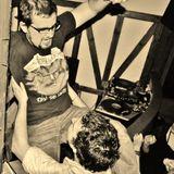Otloader Podcast March 2012