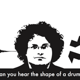 Can You Hear The Shape Of A Drum? with Phil Kidd